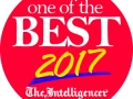 Intell One of the Best 2017