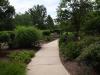 path-through-garden