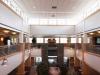 library-atrium