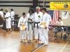 karate-silver_team_2010a