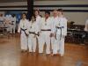 karate-tourney-2