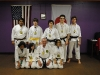 karate-tourney-photo