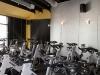 Spinning Studio