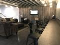 Cafe/Lobby