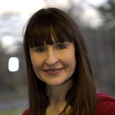 Barbara Weikamp