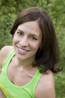 KariAnne Czajkowski