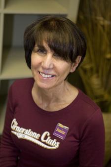 Janice DiLello