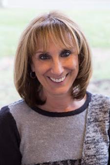Lynn Perini