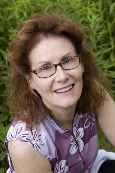 Mary Ermigiotti