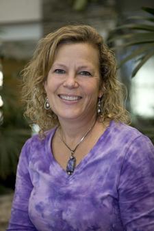 Melissa Faith Baun