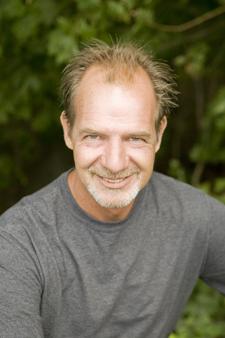 Robert Malinowski