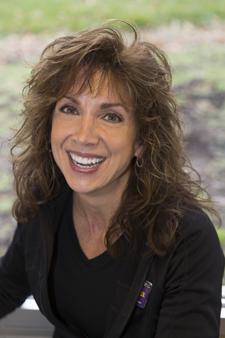 Lisa Andersen