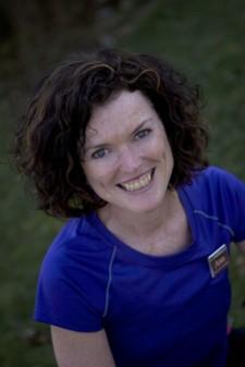 Ann Krisher