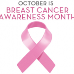 bc-awareness-month