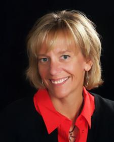 Cindy McInnis