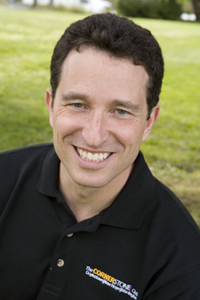 Howard Butowsky