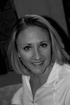 Jeanine Hendrie