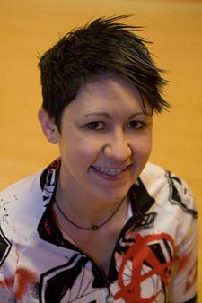 Jennifer Romanowski