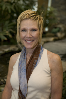Catherine Sicinski