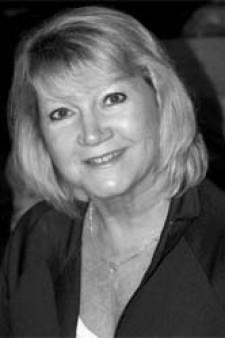 Kathleen Mastropietro