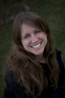Kristin Stewart