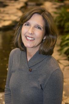 Cathy Manning