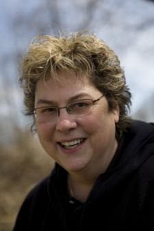 Mary Kroszner