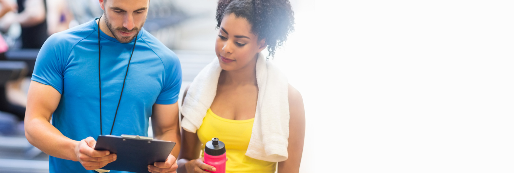 wellness-coaching