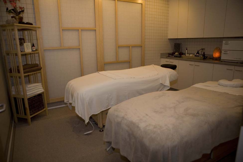 Spa At The Wellness Center Doylestown