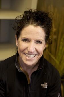 Gina Ranelli