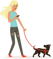 Girl-Dog-walk-1.png