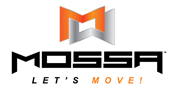 Mossa Fitness Programs at Cornerstone Clubs
