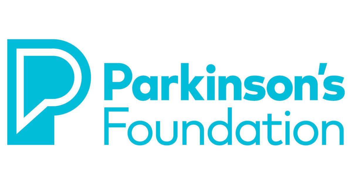 Visit the Parkinson's Foundation