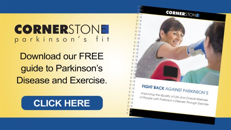 A guide to exercise and Parkinson's Disease - How people with Parkinson's Disease can stay active with regular exercise