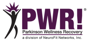 Parkinson's Fitness Program - PWR! Moves