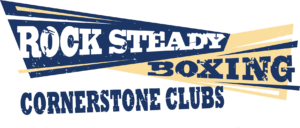 Parkinson's Fitness Program - Rock Steady Boxing