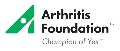 The Arthritis Foundation offers swim classes in Bucks County at Cornerstone Clubs fitness.