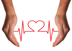 Love your heart - are you at risk?