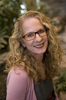 Melinda Drellich