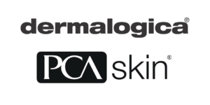 Dermalogica and PCA available at Cornerstone Clubs