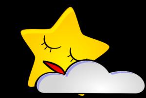 Sleep rituals have many benefits.